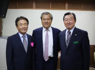 2016-09-25 새가족 양재국님