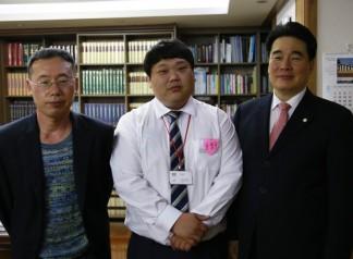 2016-09-11 새가족 송영수님