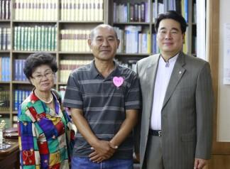 2016-09-18 새가족 안성수님