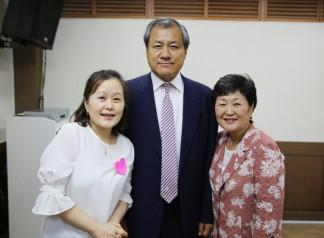 2016-09-25 새가족 김소연님