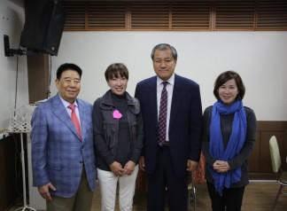 2016-10-09 새가족 박재정님