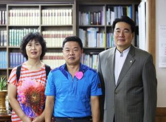 2016-09-18 새가족 홍기론님