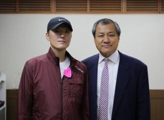 2016-09-25 새가족 강성태님
