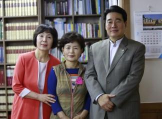 2016-09-18 새가족 박재순님