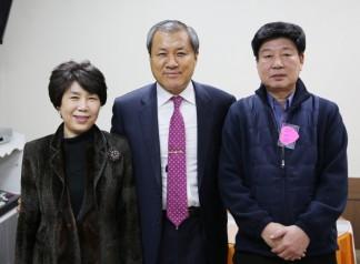 2016-11-13 새가족 함용찬님