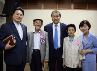 2016-08-28 새가족 박경상, 구인청님