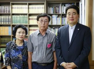 2016-08-28 새가족 강오채님