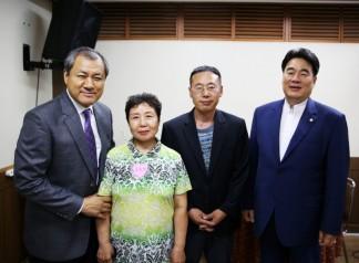 2016-09-04 새가족 유유순님