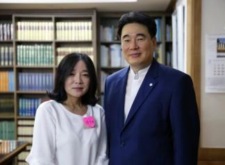 2016-09-04 새가족 성순자님