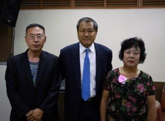 2016-08-28 새가족 이효정님