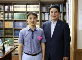2016-08-28 새가족 김영남님