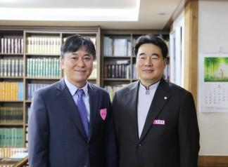 2017-04-30 새가족 김재곤님