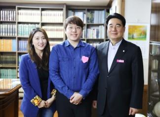 2017-04-23 새가족 이규섭님
