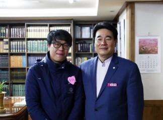 2017-03-26 새가족 김영수님