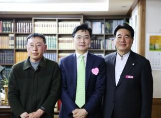2017-04-09 새가족 우한님