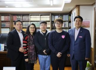2017-03-26 새가족 김용완님