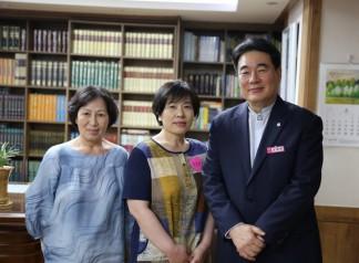 2017-06-11 새가족 홍효숙님
