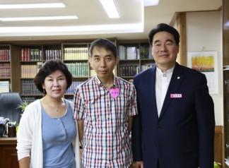 2017-07-02 새가족 이창재님