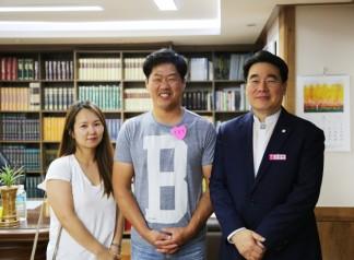 2017-07-02 새가족 오봉석님