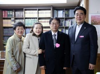 2017-03-12 새가족 김영철님