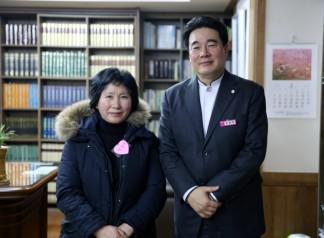 2017-03-12 새가족 박정애님