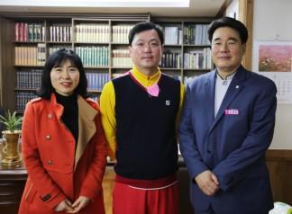 2017-03-19  새가족 안성현님