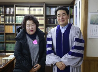 2017-01-22 새가족 김선옥님