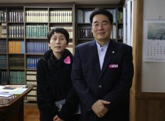 2017-01-08 새가족 권순녀님