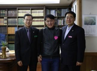 2017-01-08 새가족 강기호님