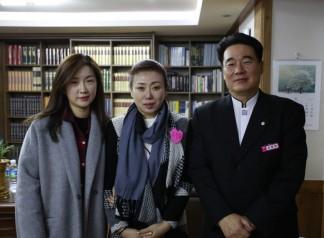 2017-01-15 새가족 김민정님