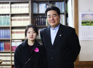 2017-02-12 새가족 이혜민님