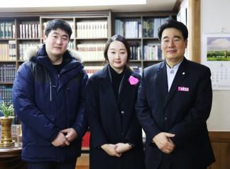 2017-02-05 새가족 김혜선님
