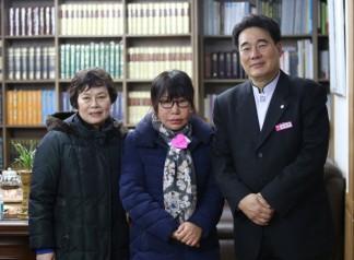 2017-01-29 새가족 정성진님