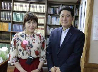 2016-05-01 새가족 김선화님