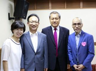 2016-08-14 새가족 다니엘김님