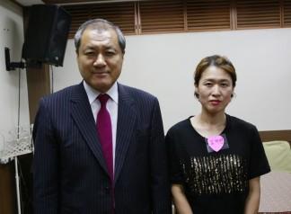 2016-08-14 새가족 김지연님