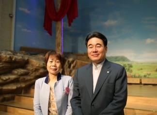 2016-05-29 새가족 강혜자님