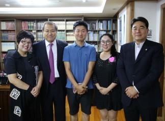 2016-07-24 홍수진님