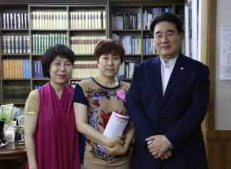 2016-06-19 새가족 김후동님