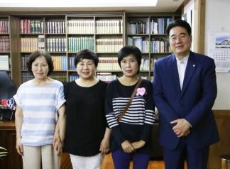 2016-06-12 새가족 이수진님