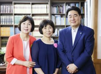2016-06-12 새가족 안인숙님