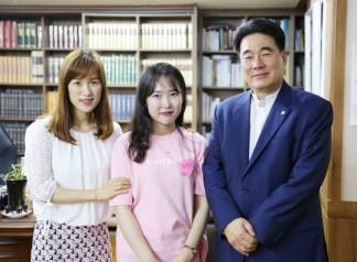 2016-06-12 새가족 김아영님