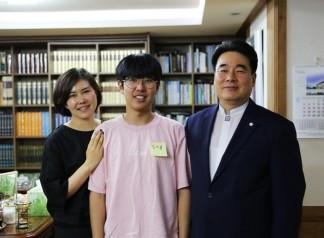 2016-06-19 새가족 김기룡님
