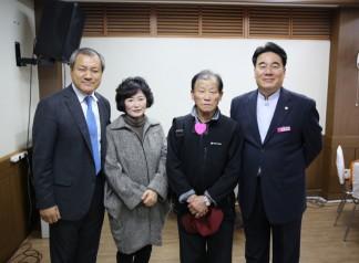 2016-11-27 새가족 최무열님