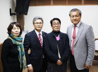 2016-11-20 새가족 엄정섭님