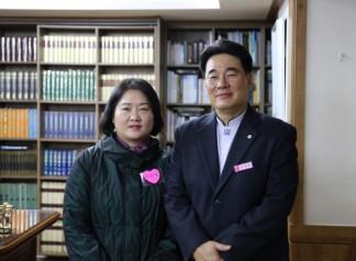 2016-11-27 새가족 이현정님