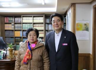 2016-12-04 새가족 박태봉님