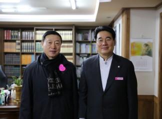 2016-12-04 새가족 박상욱님