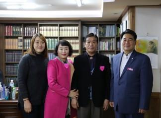 2016-12-18 새가족 이정운, 조원순님