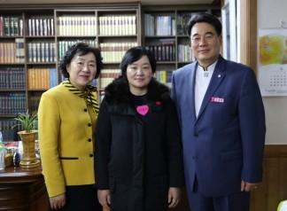 2016-12-18 새가족 이춘재님